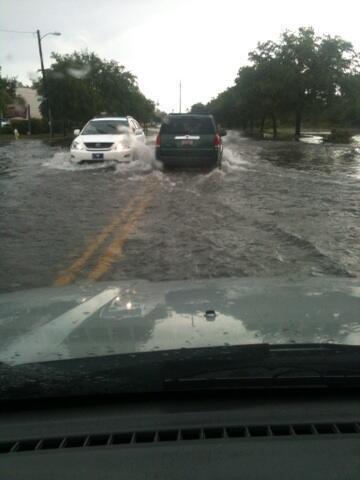 flood15]