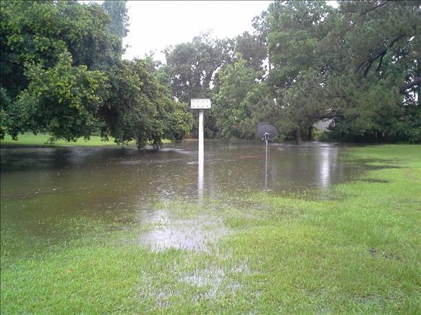 flood16