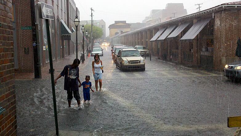 flood17