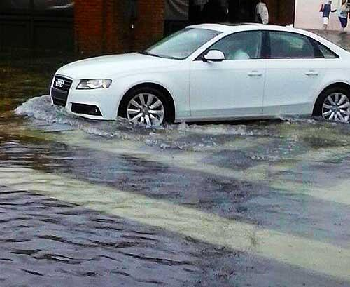 flood25