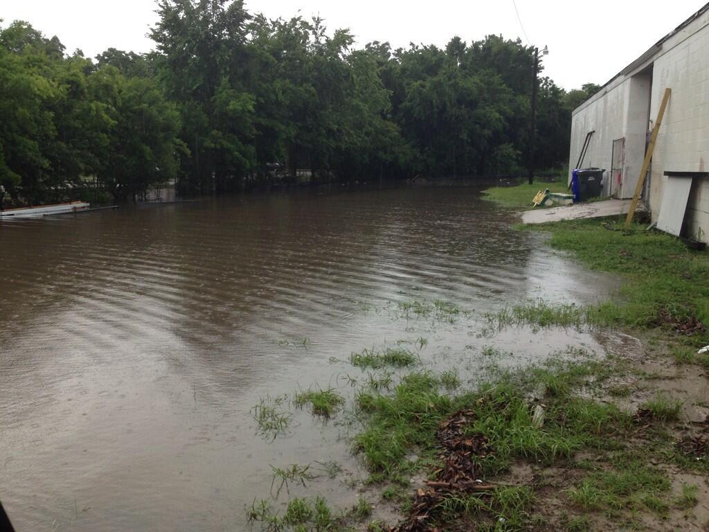 flood26