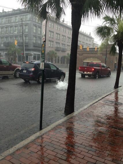 flood27