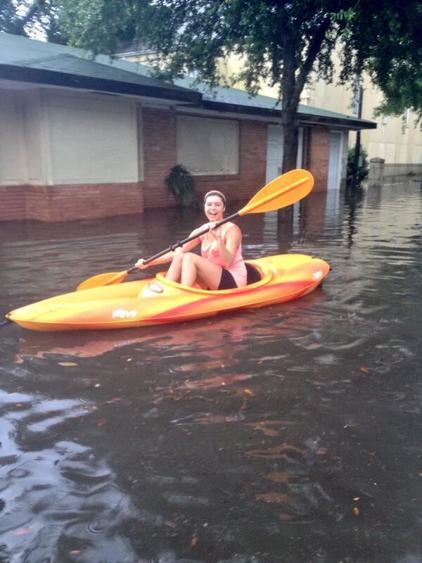 flood28