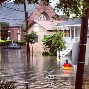 flood29