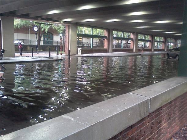 flood30