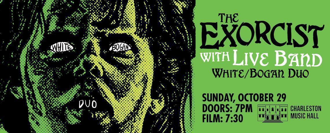 Exorcist-banner