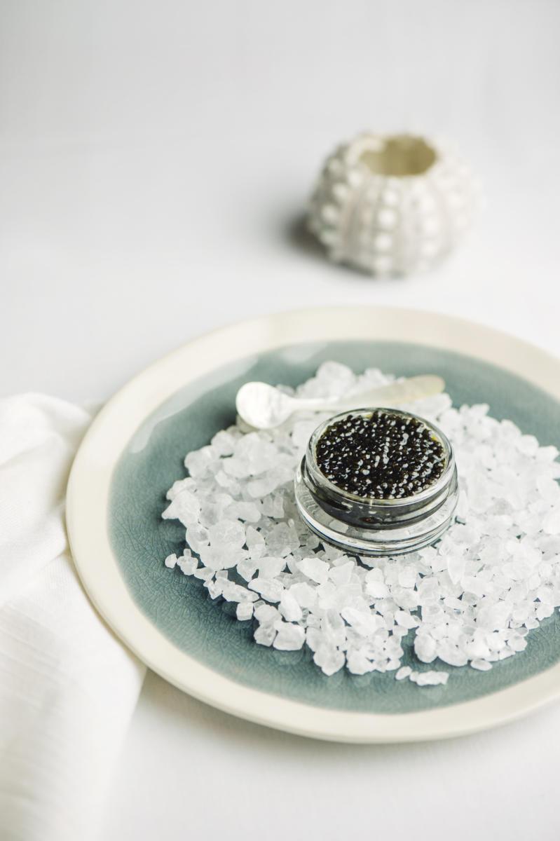Peninsula-Grill-Caviar-31