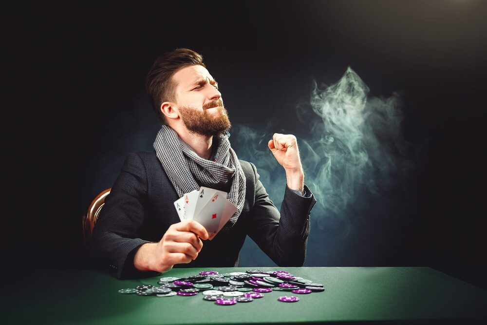 Top factors to consider when choosing an online casino – Holy City Sinner