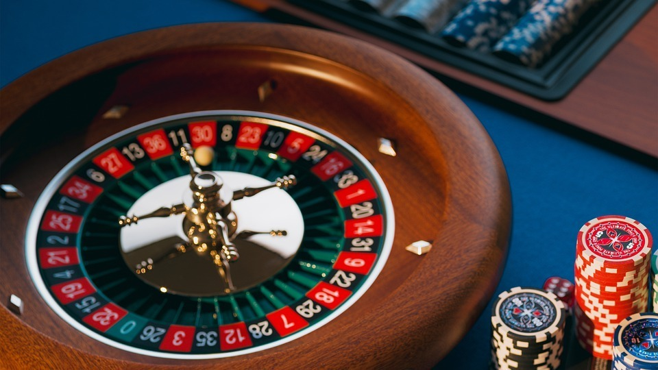 8 Things You Should Know Before Joining an Online Casino – Holy City Sinner