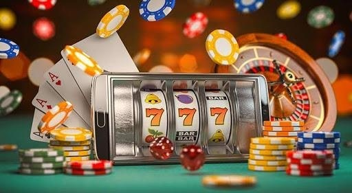 Online Casino Malaysia- Why Should You Choose To Gamble Here? – Holy City  Sinner